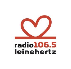 Leinehertz_Logo