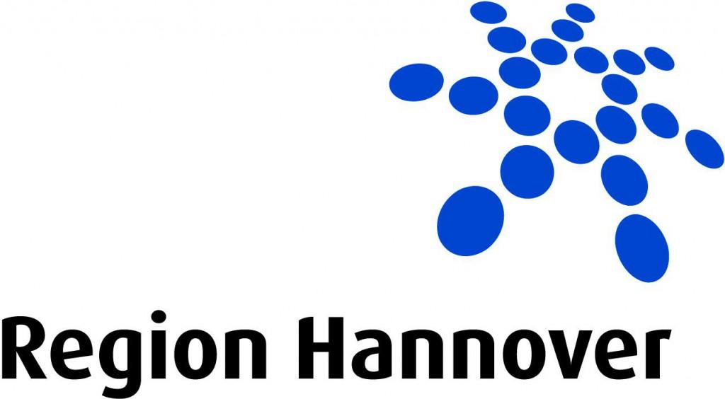 Logo-Region-Hannover-1024x564